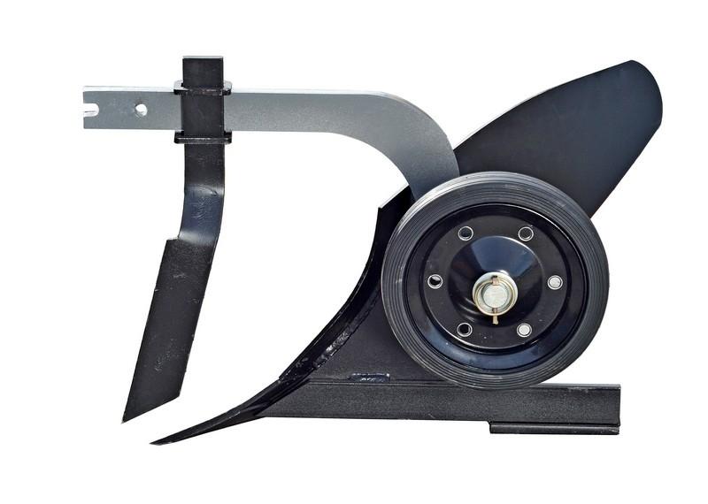 Podpěrné kolo pluhu AGROBON