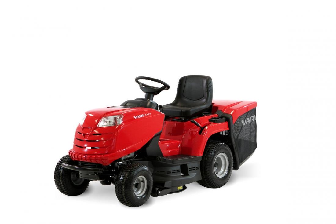 Travní traktor RL 84 H