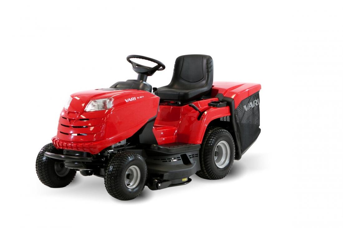 Travní traktor RL 98 H