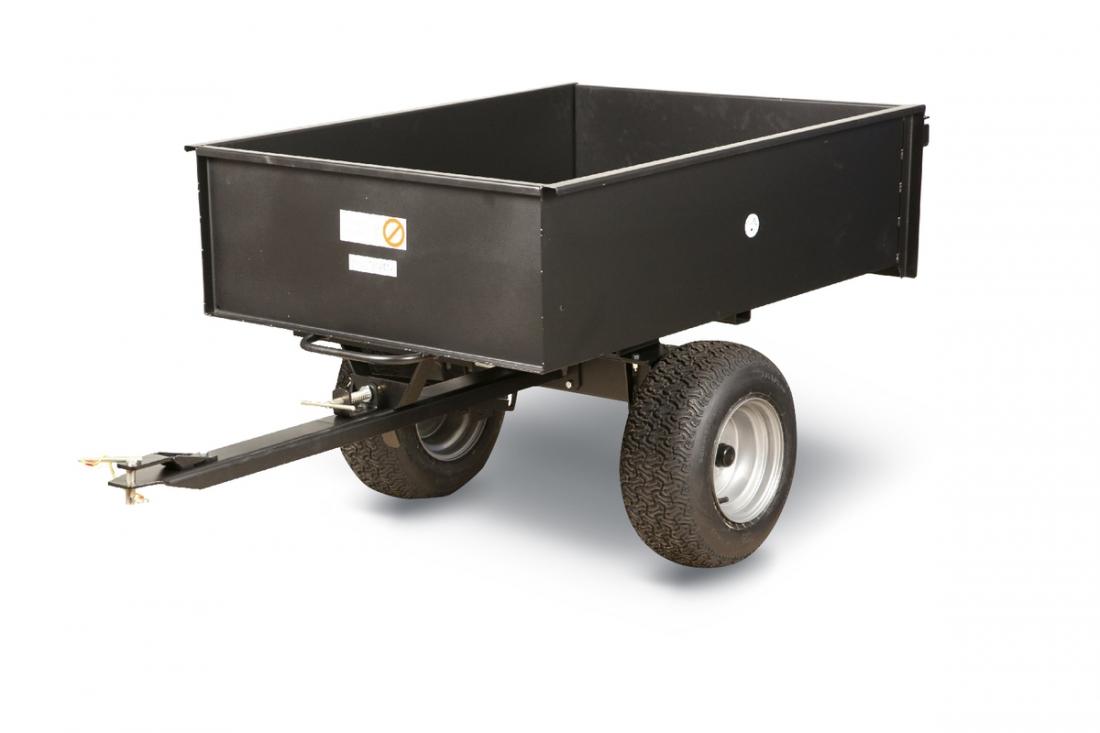Sklopný vozík NT 2