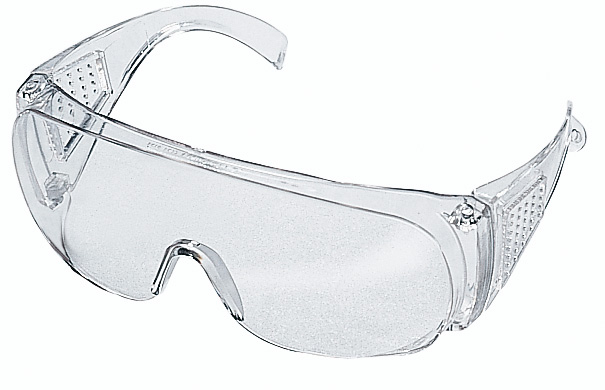 Ochranné brýle Standart