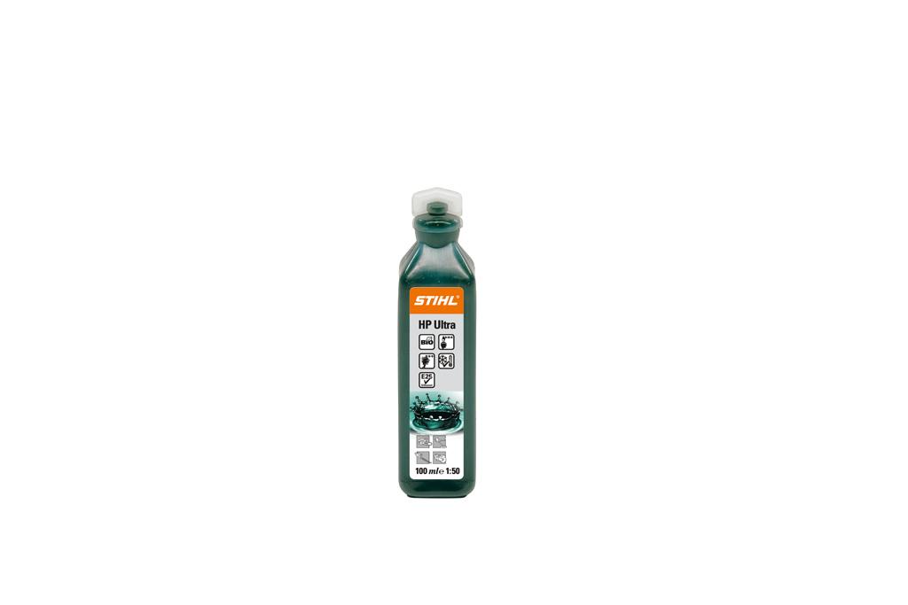 Olej HP Ultra 0,1 L
