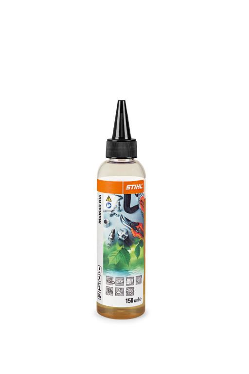 Multioil Bio 150 ml