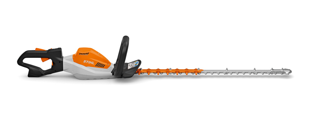 Akumulátorové nůžky HSA 94 T