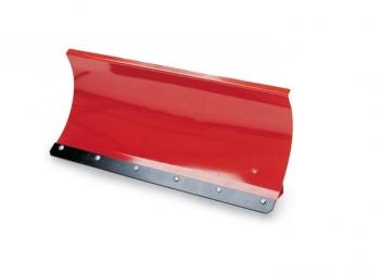 Radlice shrnovací ASR-850