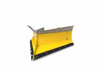 Sněžný pluh SP-800