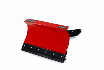 Radlice shrnovací RSR-1000