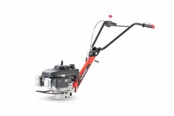 PJXP200A - 120 mm