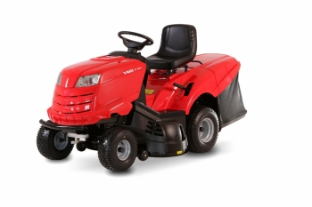 Travní traktor RL 102 H