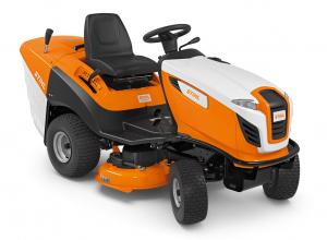 Zahradní traktor RT 5097