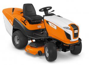 Zahradní traktor RT 6112 ZL