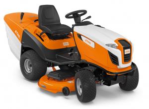 Zahradní traktor RT 6127 ZL