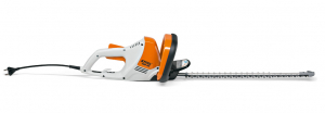 Elektrické zahradní nůžky HSE 52