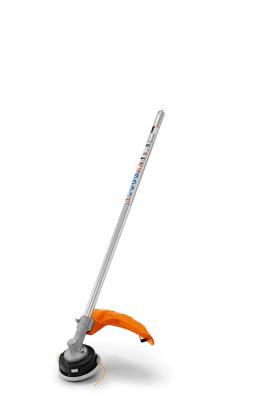 Vyžínač FS-KM Autocut 25-2