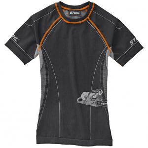 Funkční tričko ADVANCE krátký rukáv