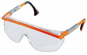 Ochranné brýle Astrospec