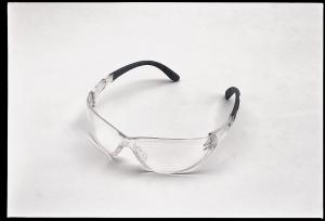 Ochranné brýle Contrast
