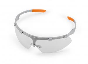 Ochranné brýle Super Fit