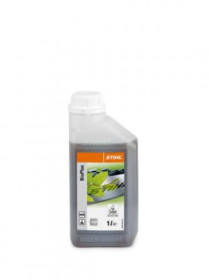 Bio-Olej na řetěz 1 L