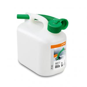 Kanystr na benzín 5 L