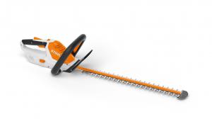 Akumulátorové nůžky HSA 45