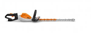 Akumulátorové nůžky HSA 94 R