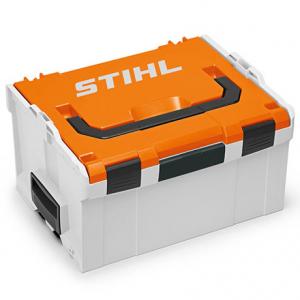 Akumulátorový box M
